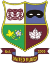 United_Rugby_logo