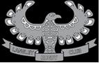 Langley Rugby Club