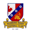 richmondlogo