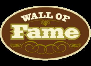 walloffame_logo