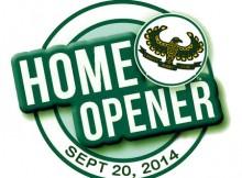 home-opener-t