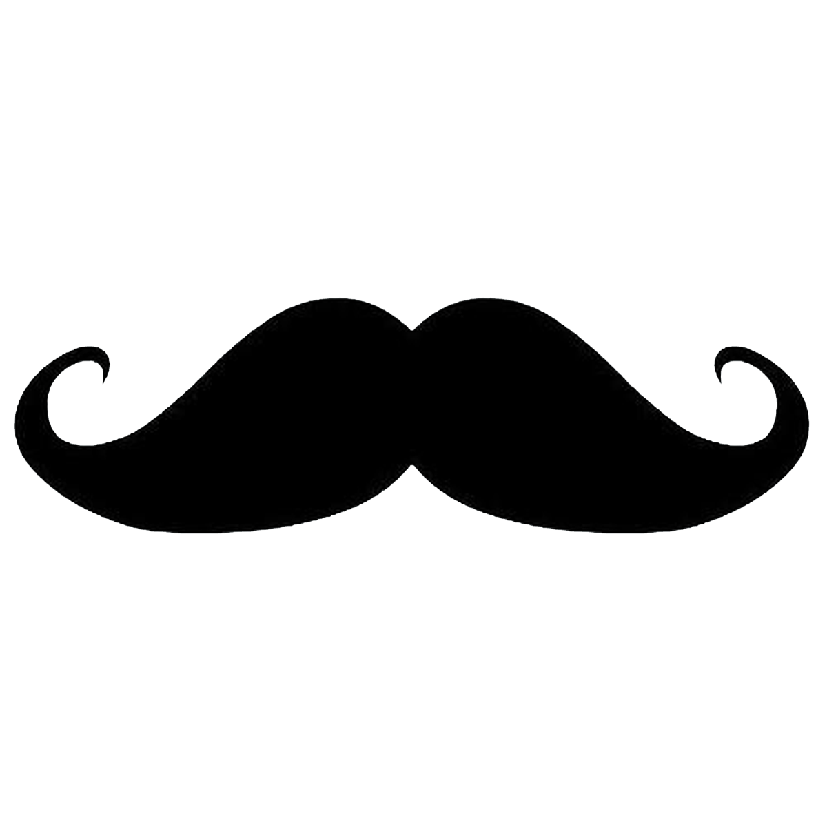 LRC Moustache Day | Langley Rugby Club