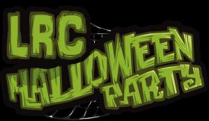 LRC halloween