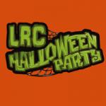 LRC halloween square