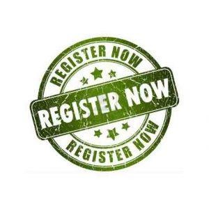 register-now-stamp
