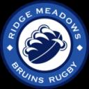 ridge_meadows