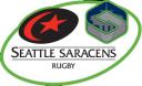 seattle-logo