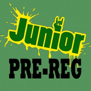 jr-pre-reg