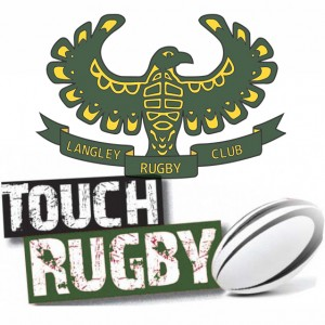 touchrugby1-300x300