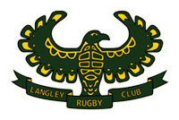 Langley Rugby Club