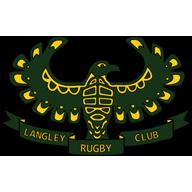 lrc-logo192x192
